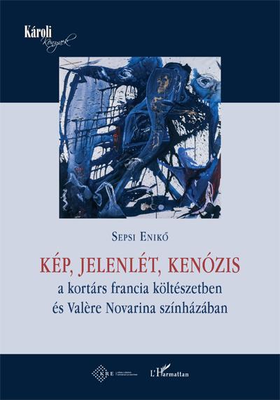 Kep_jelenlet_kenozis_borito