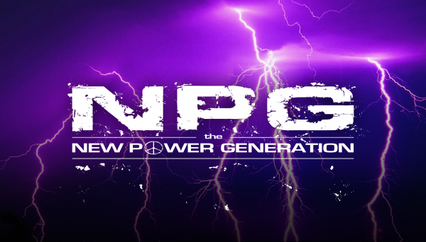 NPG_final_logo_with_Purple_background