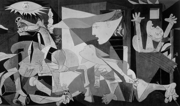 picasso_guernica_flickr
