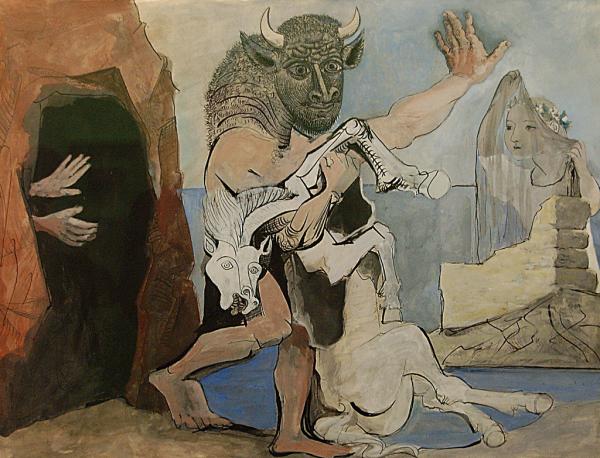 picasso_minotaurusz_es_a_halott_kanca_egy_barlang_elott_1936_flickr