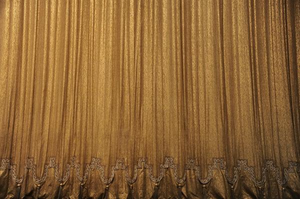 curtain-2106522_960_720