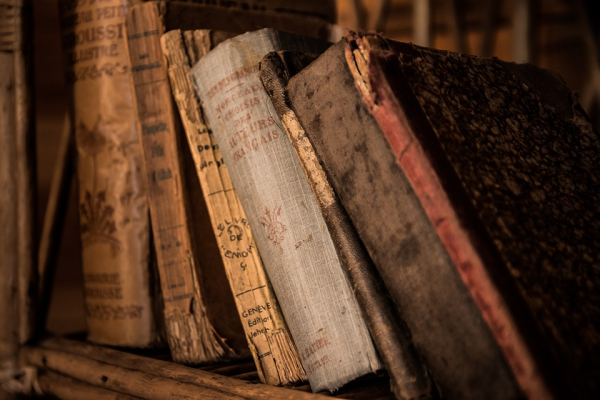old-books-436498_960_720