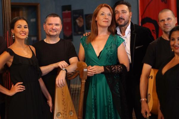 170917_Magdalena_Kozena_Compania_de_Flamenco