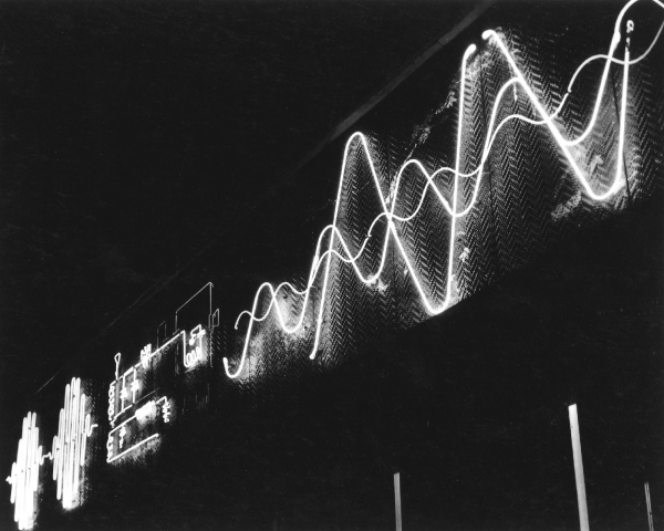 Boston_a_Radio_Shack_uzlet_portaljat_diszito_neonemblema_19491950