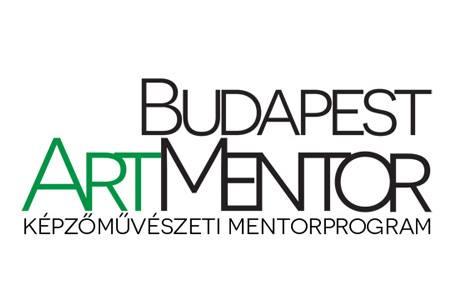 Budapest_Art_Mentor_Program_kep