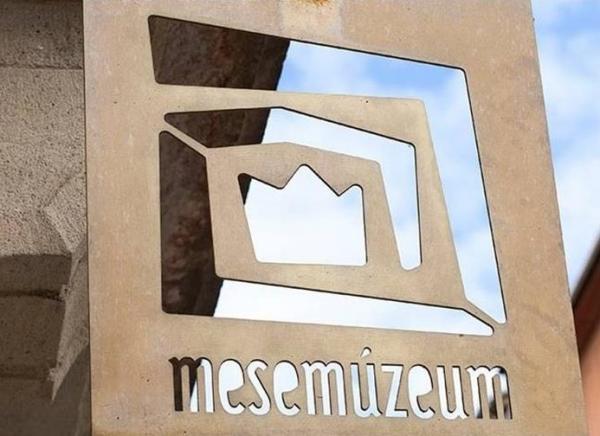 mesemuzeum1
