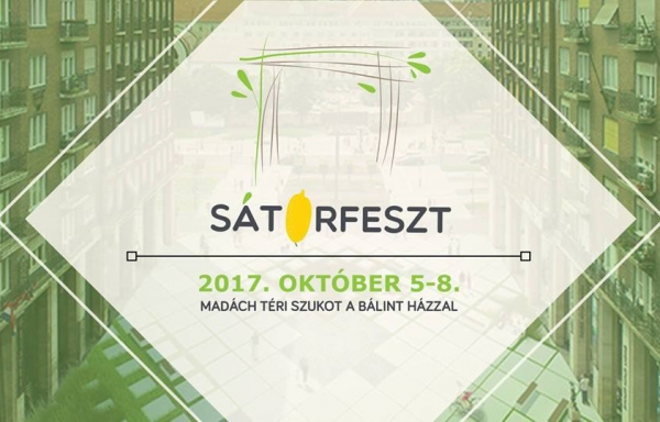 satorfeszt_masolata
