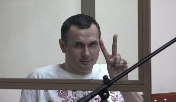TheTrial_OlegSzencov