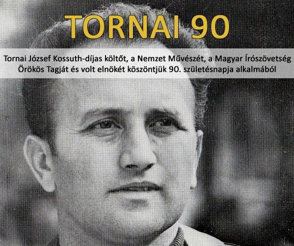 Tornai_Jozsef