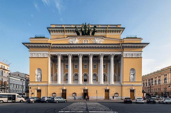800px-Alexandrinsky_Theatre