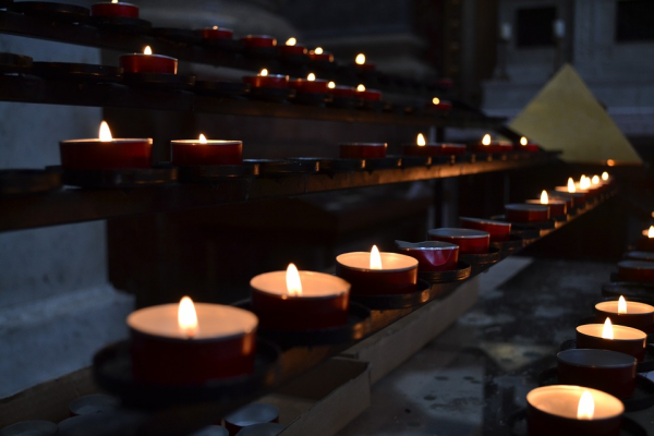 candles-2721216_960_720