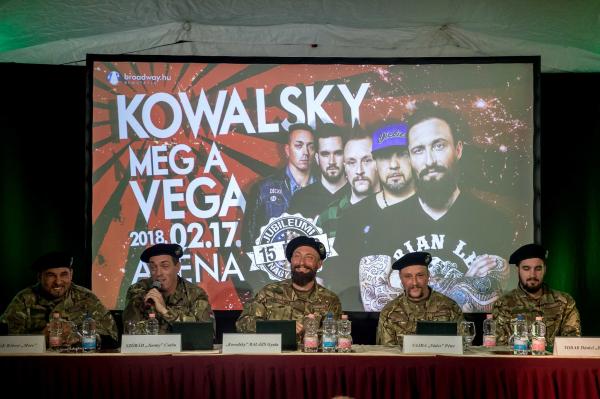 KowalskyMegAVega_sajtotajekoztato1