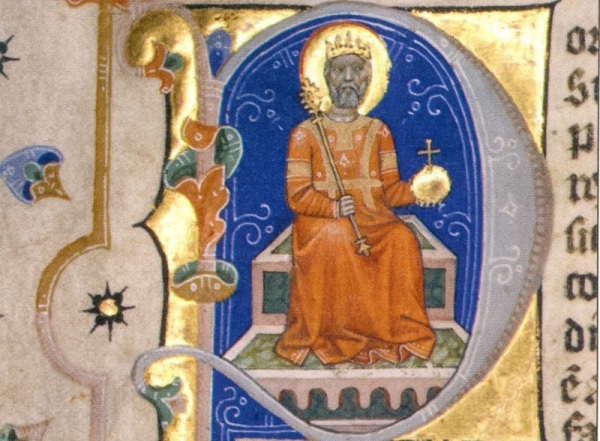 Saint_Stephen_on_his_throne