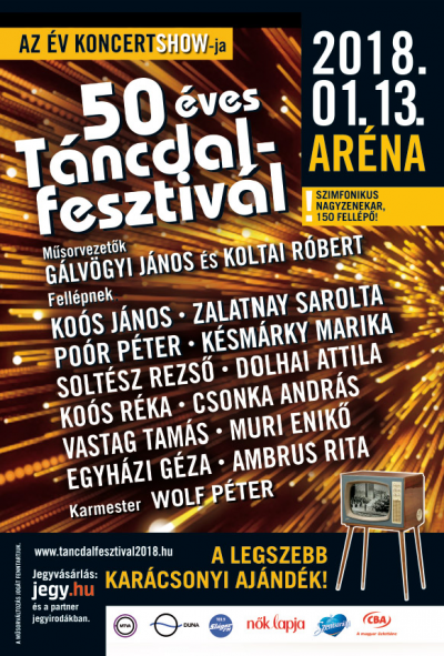 TANCDAL_Plakat