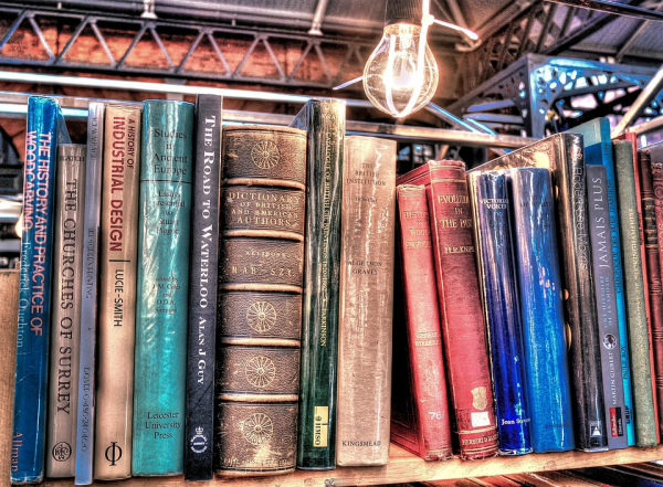 books-2383396_960_720