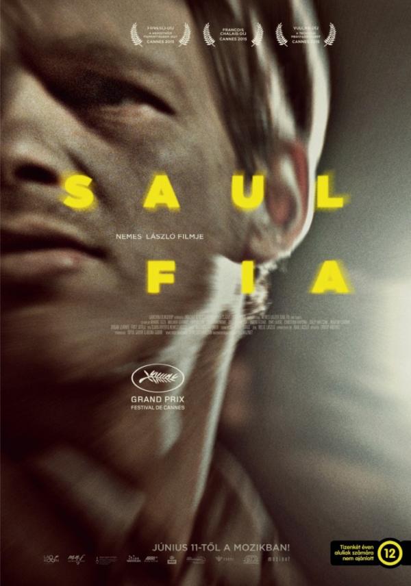 saul-fia-1-717x1024