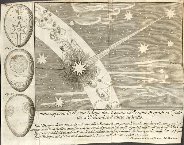 Cometa_apparsa_in_Roma_lAnno_1680-1200px