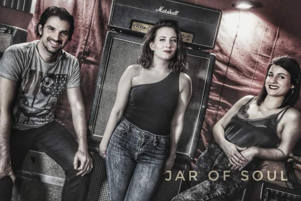 Jar_of_Soul