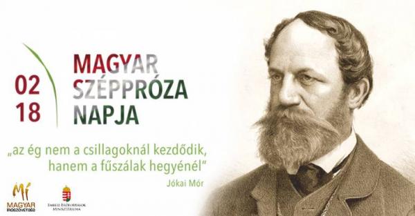 b_magyar_proza_napja_
