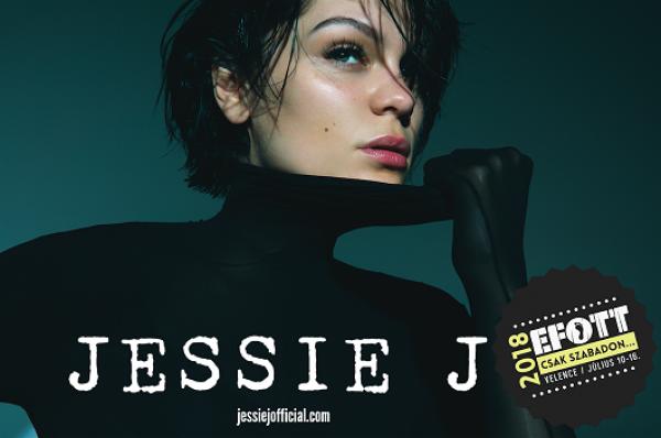 Jessie_J