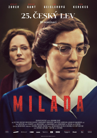 Milada_poster_preview