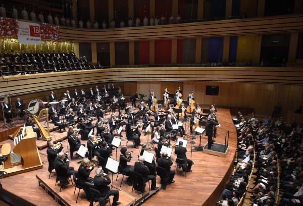 BTF_Nemzeti_Filharmonikusok_Liszt_MTI_2