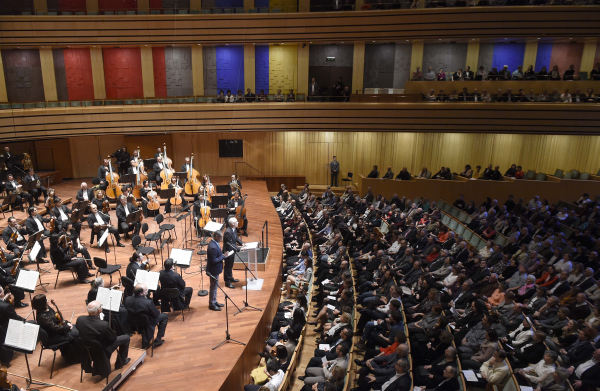 BTF_Nemzeti_Filharmonikusok_Liszt_MTI