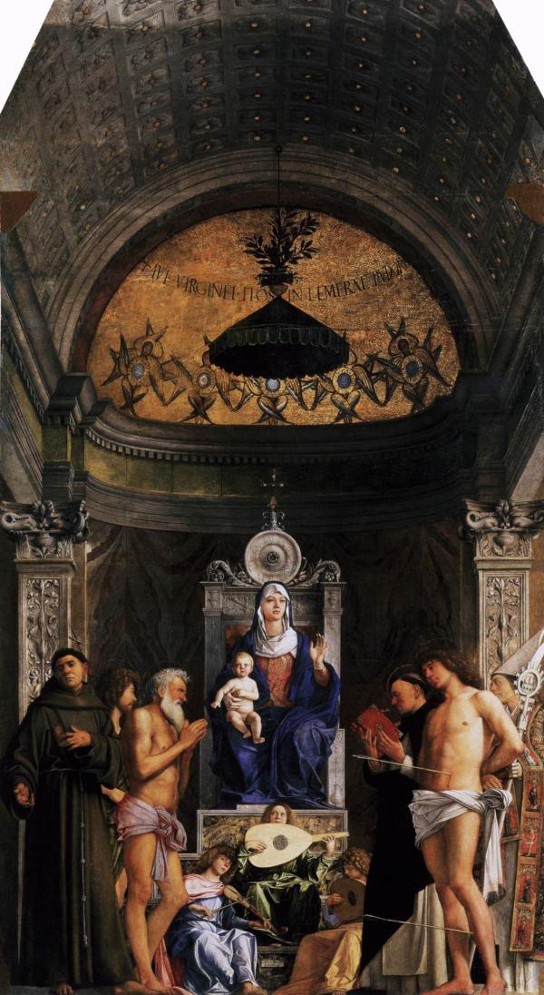 Giovanni_Bellini_-_San_Giobbe_Altarpiece_-_WGA1704