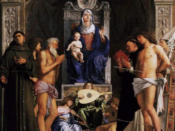 Giovanni_Bellini_-_San_Giobbe_Altarpiece_-_WGA1704_reszlet