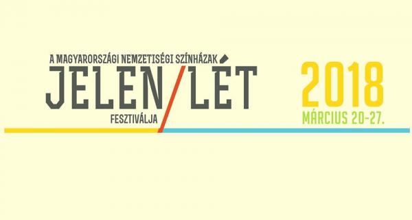 Jelenlet1
