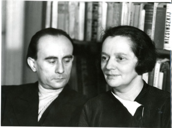 KM-Haar-Ferenc-KL-es-Simon-Jolan-1937