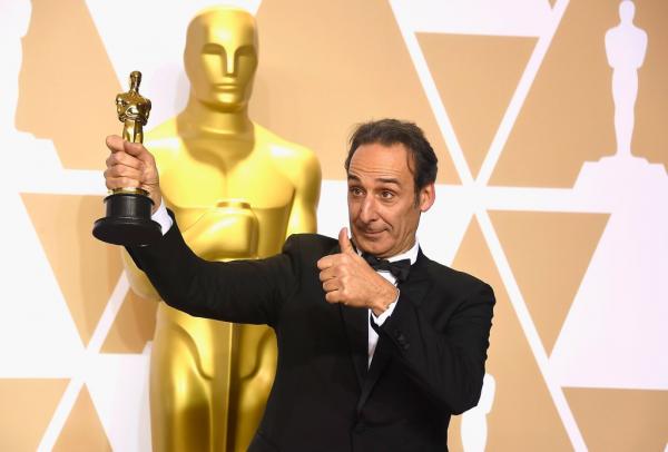 Oscar6