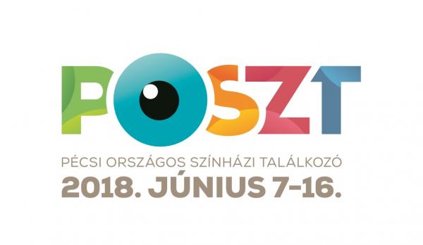 poszt_2018