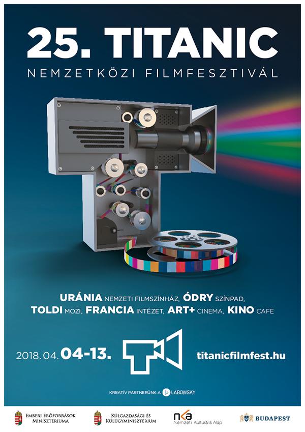 titanicfilmfest_2018