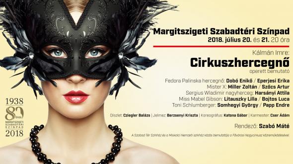 cirkuszhercegno_event_cover