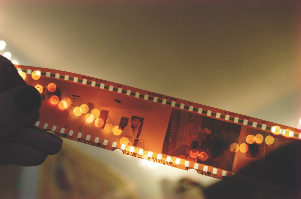 film-2205325_960_720