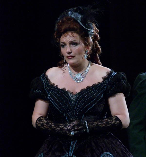 traviata_foto_eder_vera_resize