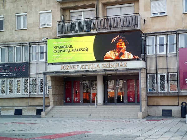 800px-Jozsef_Attila_szinhaz_Budapest_IMG_20171226_103559