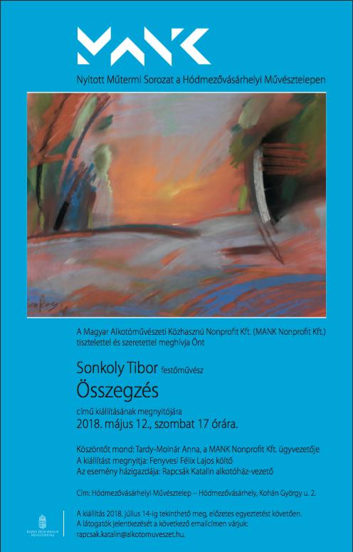 Kpernyfot_2018-05-10_-_9.17.43