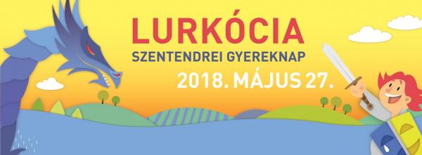 Lurkocia
