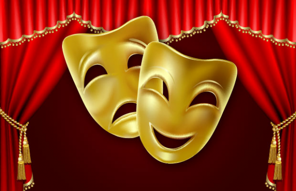 tiyatro-listelist-facebook-cover