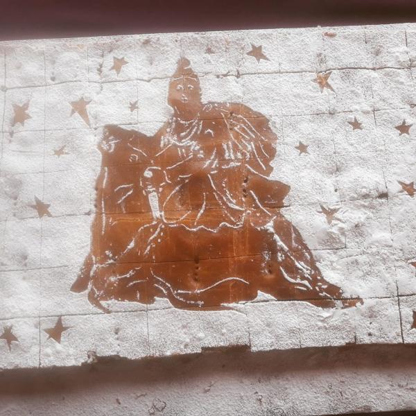 Mithras1