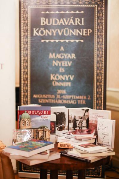 budavari_konyvunnep_2018_2