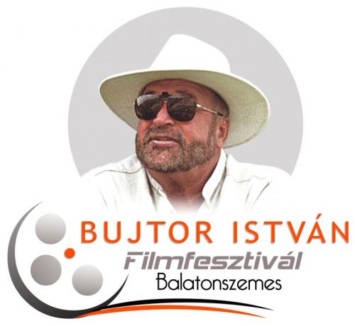 bujtor_istvan_filmfesztival