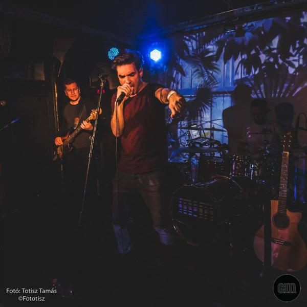 minimyst_koncert