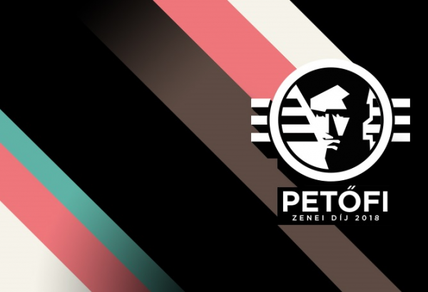 pzd2018_new