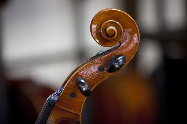 violin-2506320_1280