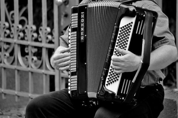 accordion-1466482_960_720
