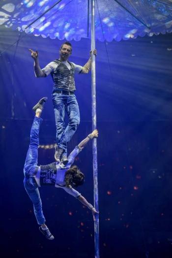 szarvas_cirkusz