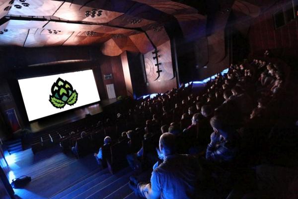 szinhaz-mozi2018